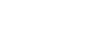 Fisher Dentistry